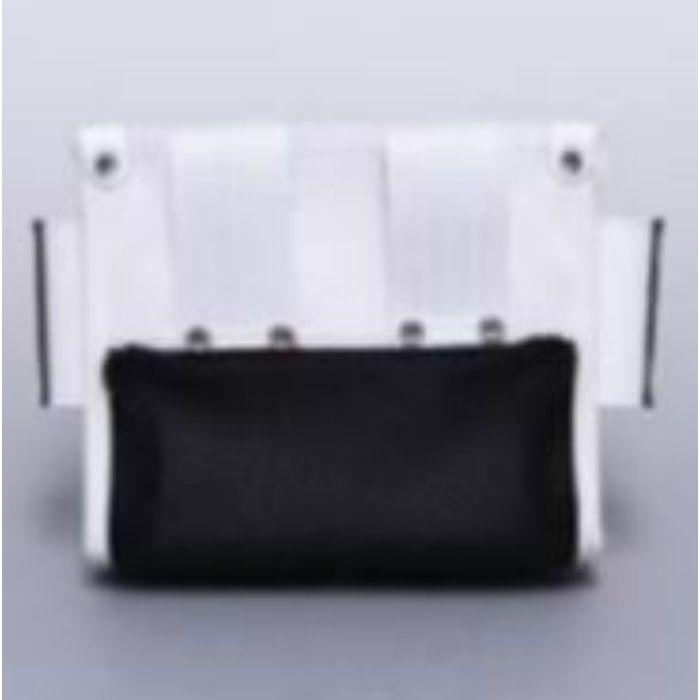 腰袋 New kw2 ツールバック L 11-8149