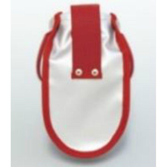 腰袋 SP ポケット 11-8001