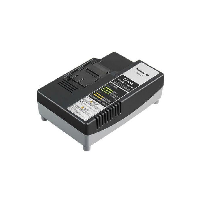 充電器EZ0L81 323903