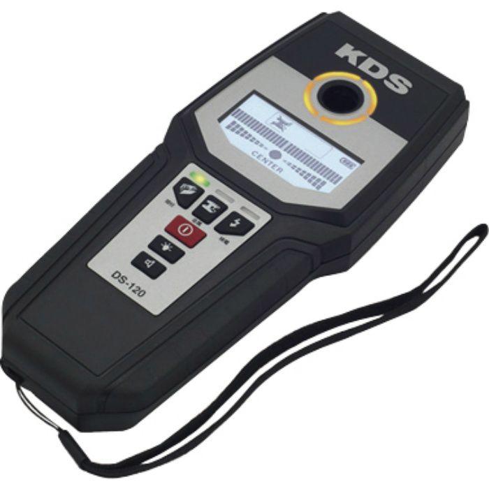 デジタルセンサーDS120 33-2153