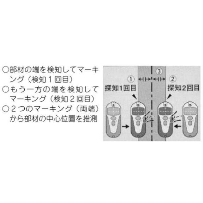 壁うらセンサー EZ3802 33-2141