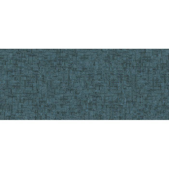 DMS-603_デニムフロアFS_複層ビニル床シートFS_デニム調 織物