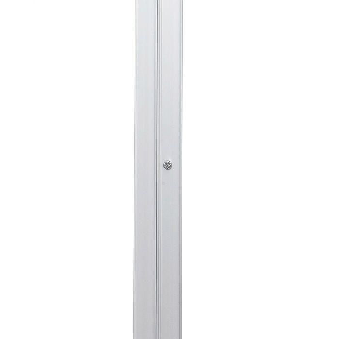 HHNT-454W ホワイト ハイハッチ アルミ天井点検口【壁・床スーパーセール】