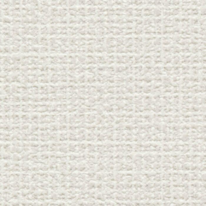 TMM-726 マッスルウォール 織物