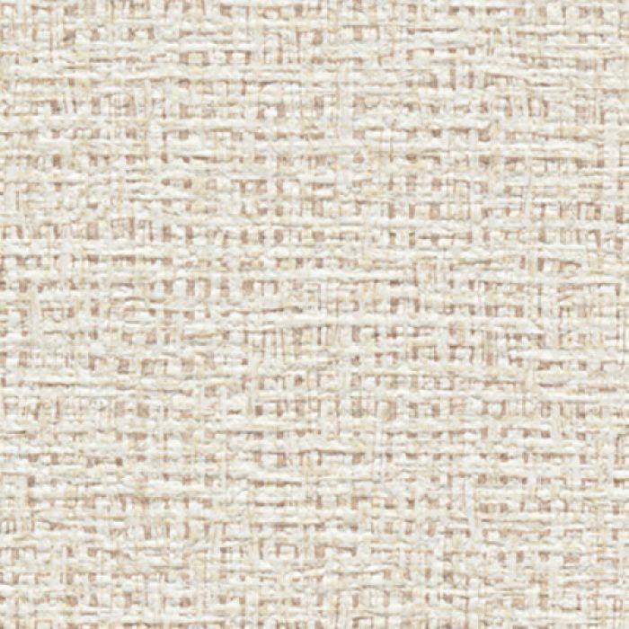 TMM-733 マッスルウォール 織物
