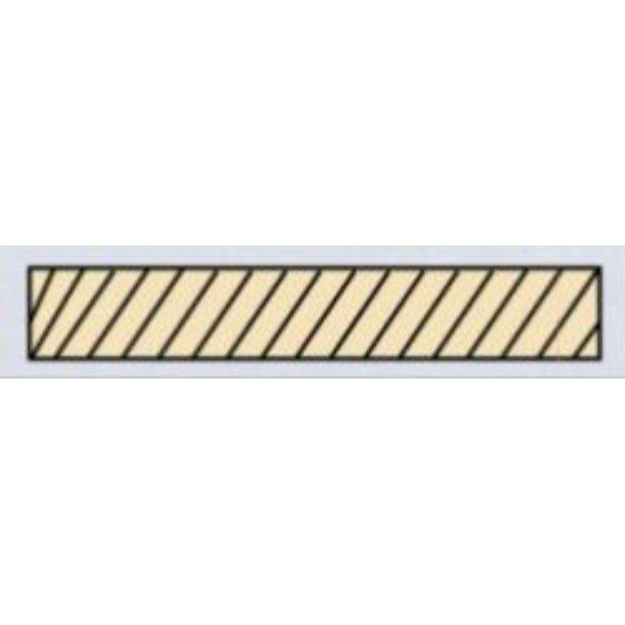 スキージー パワーブレード 幅150mm 33-6011