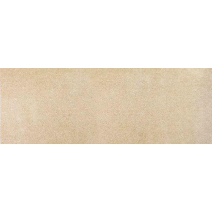 131-26512 ソリッディー RUG MAT #2 ベージュ 45cm×60cm