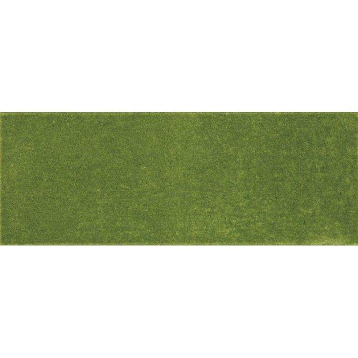 131-26512 ソリッディー RUG MAT #4 グリーン 45cm×120cm