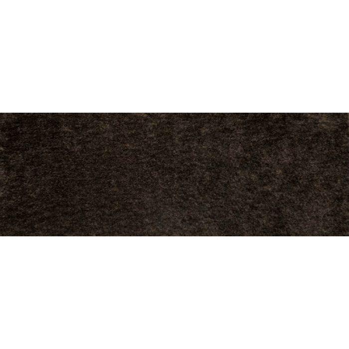 131-26512 ソリッディー RUG MAT #8 ブラウン 45cm×120cm