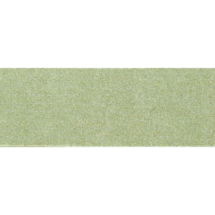 131-26512 ソリッディー RUG MAT #3 ブルーグリーン 45cm×180cm