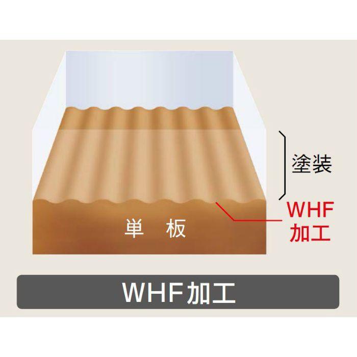フロング 《松シリーズ》 WHF旭松ワイド(マツ科米ツガ単板) 12mm厚 FHD012SG