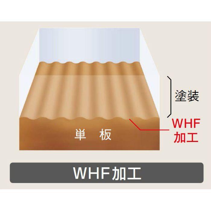 フロング 《桧シリーズ》 WHF内地桧 12mm厚 FH2517S