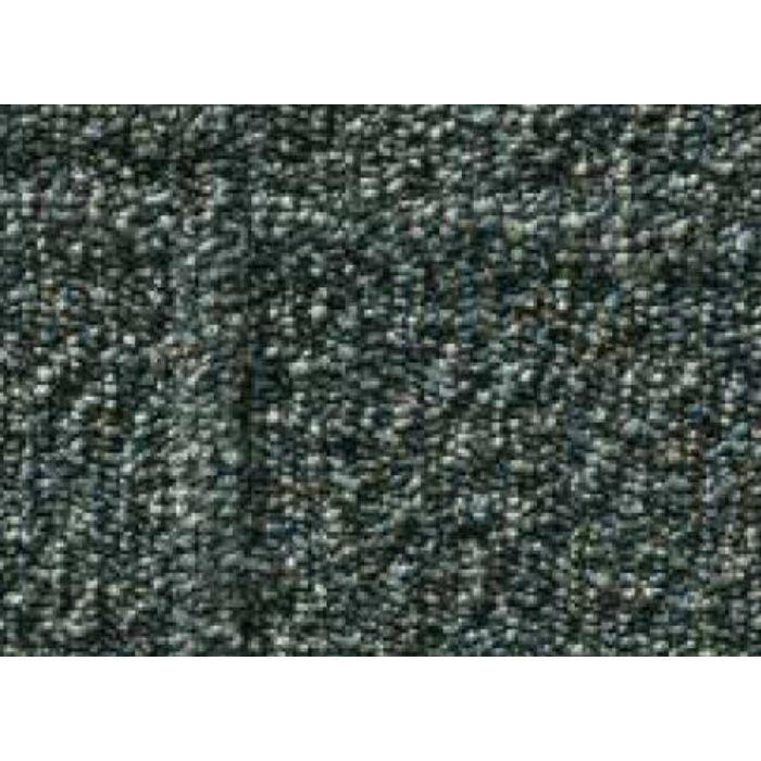 LX-1808 カーペットタイル ECOS LX-1800 タイド