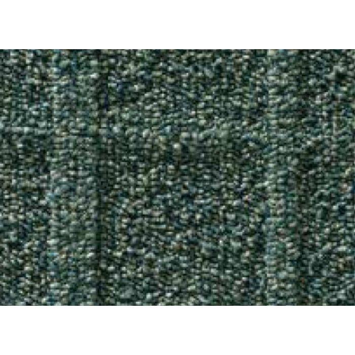 LX-1815 カーペットタイル ECOS LX-1800 タイド