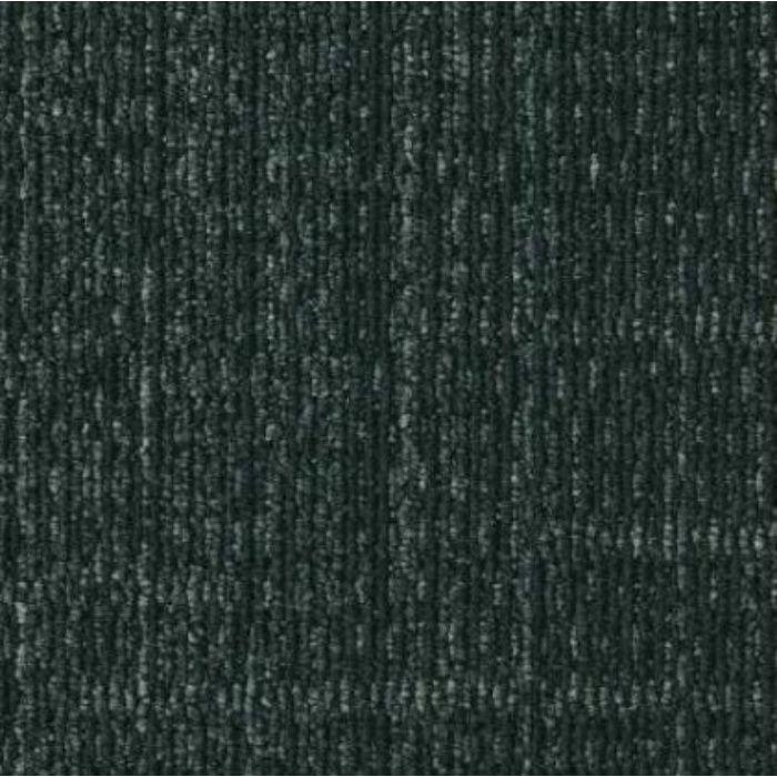 iD-5203 カーペットタイル ECOS iD-5200 リントン