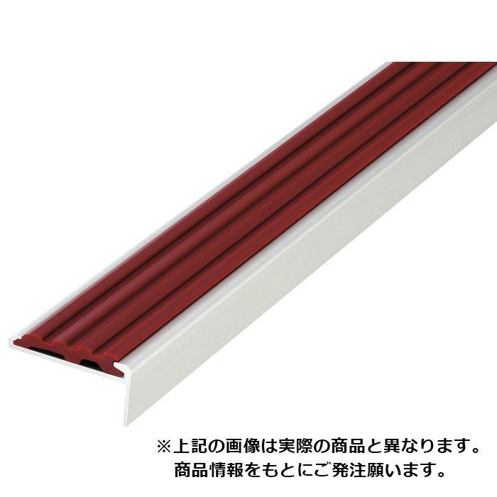 アシステップ 穴アリ タイヤ付き 11-135S(D) ブラック 4.00m