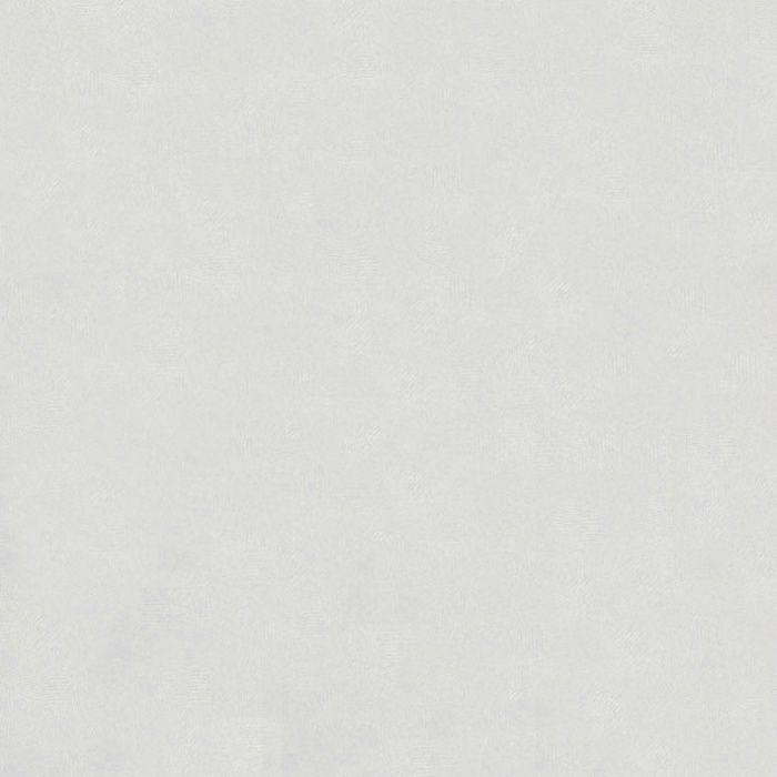 リテクト ムーンスパイス・メタル 3mm 3×8