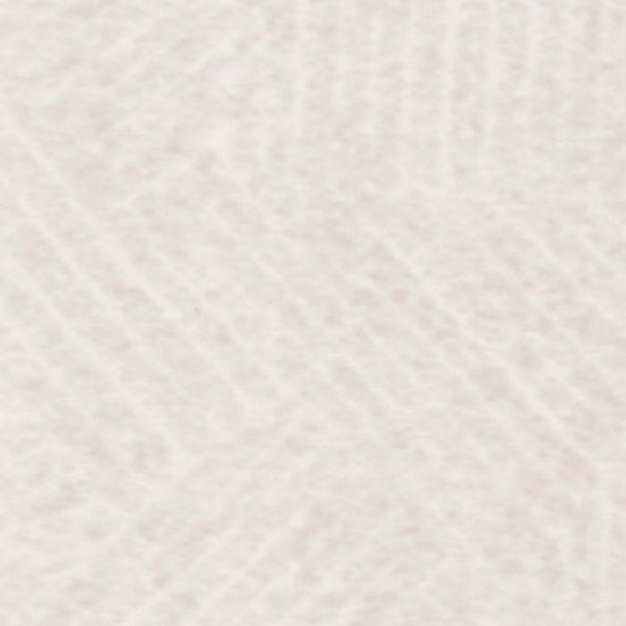 リテクト ムーンスパイス・シャンパンゴールド 3mm 3×8