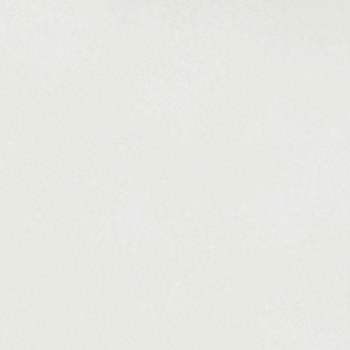 リテクト マイセンオニックス・クリアホワイト 3mm 3×6