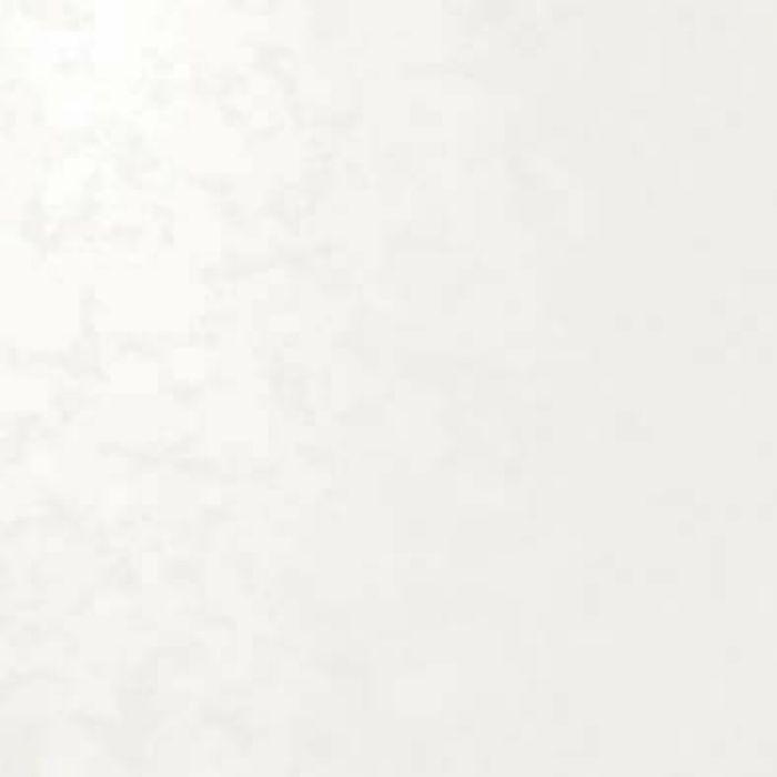 リテクト マイセンオニックス・クリアホワイト 3mm 3×8