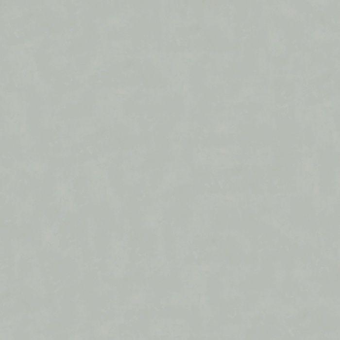 メラミン イビケン イビボード(高圧メラミン化粧板)