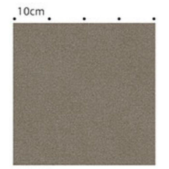 LHR-81951 らくらくリフォームPREMIUM クッションフロア 1.8mm厚