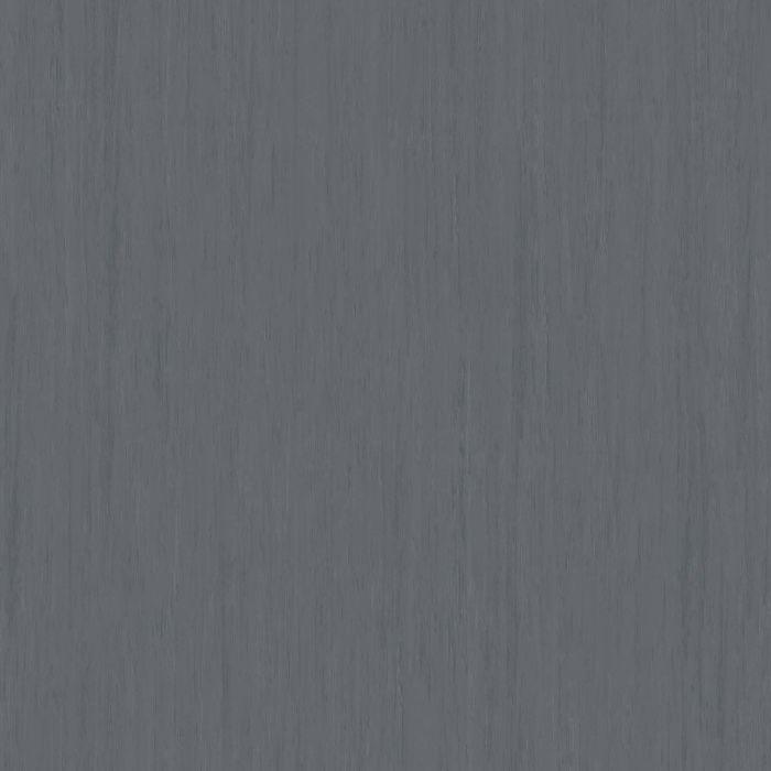 25FL1507 ビニル床シート フロアリューム マーブルNW 2.5mm厚