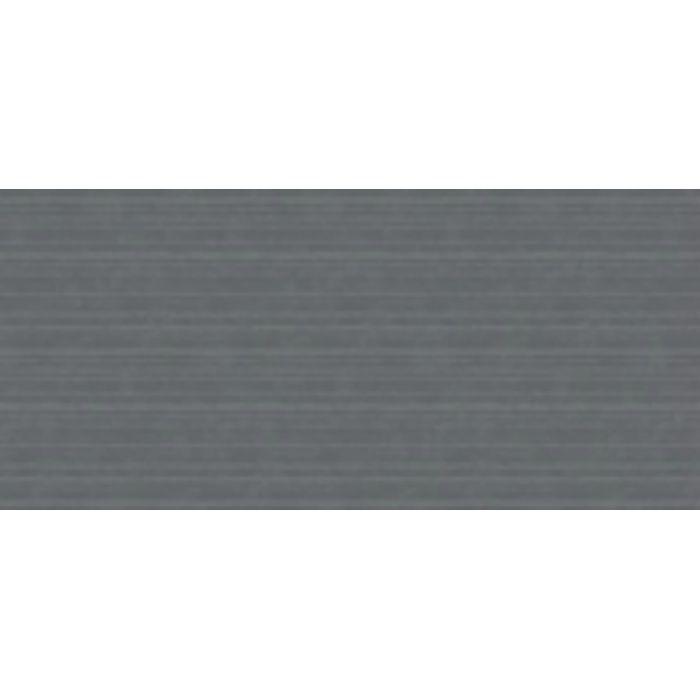 LV-1153 V-ウォール モダン