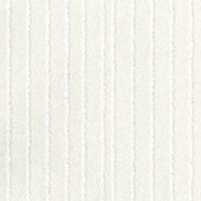 LV-1161 V-ウォール モダン