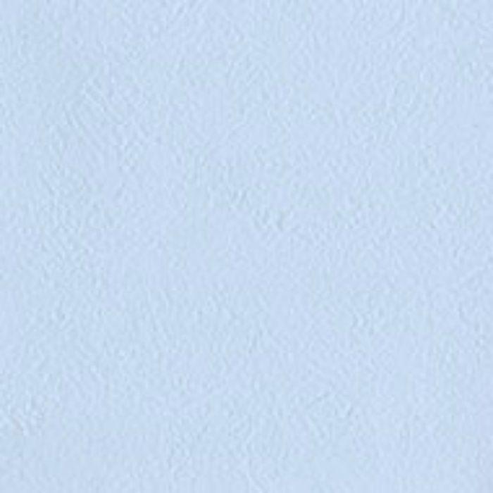LV-1265 V-ウォール カラーバリエーション