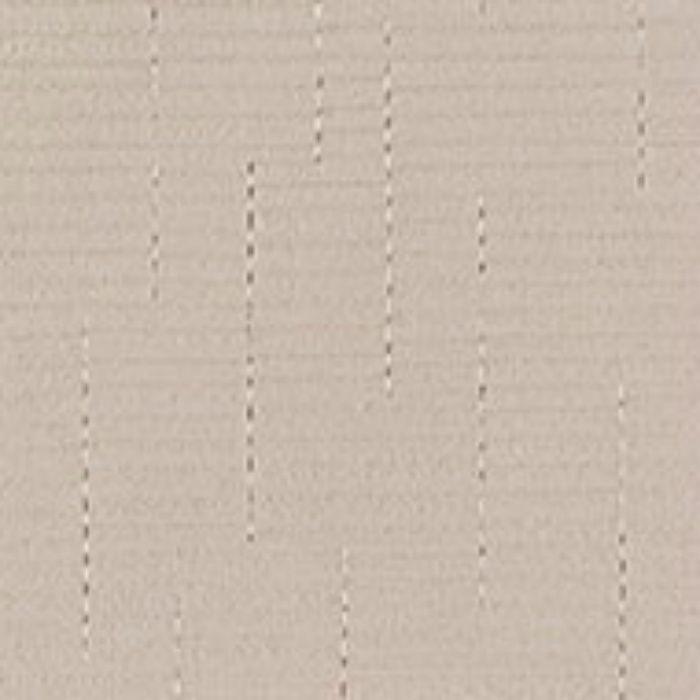 LV-1302 V-ウォール 石目調