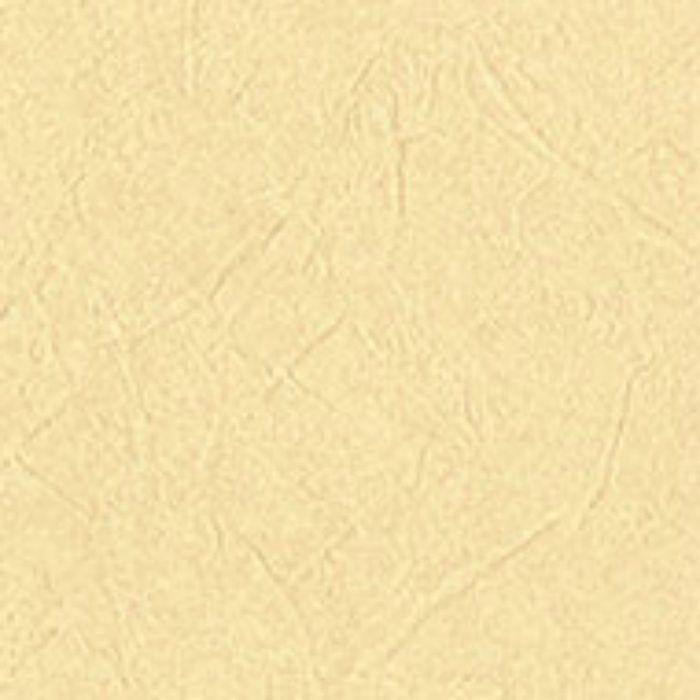 LV-1339 V-ウォール 石目調