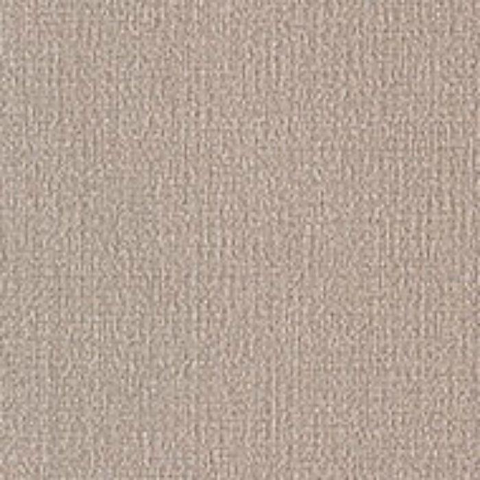 LV-1357 V-ウォール 織物調