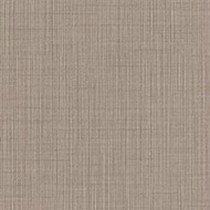 LV-1359(旧品番:LV-6046) V-ウォール 織物調