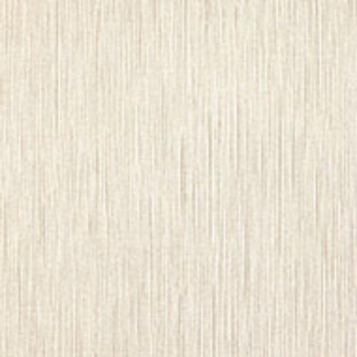 LV-1360 V-ウォール 織物調