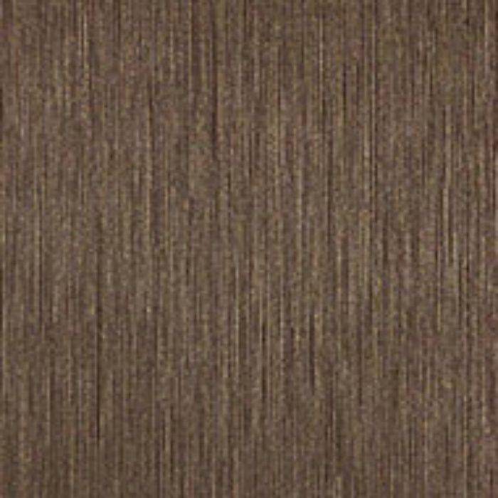 LV-1361(旧品番:LV-6150) V-ウォール 織物調