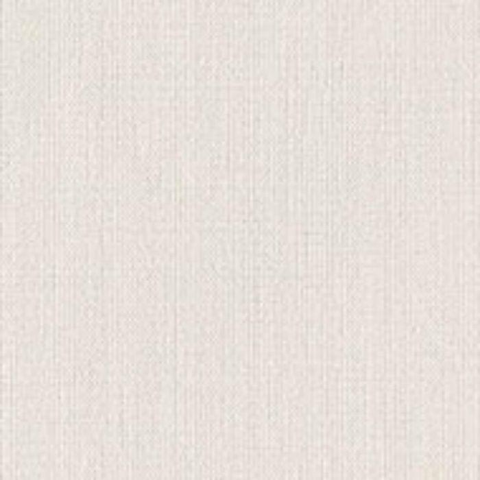 LV-1362 V-ウォール 織物調
