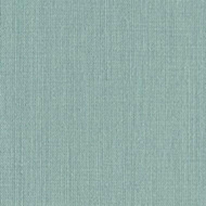 LV-1363 V-ウォール 織物調