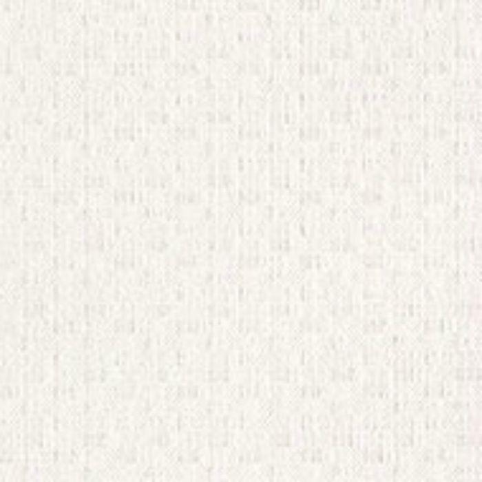 LV-1367 V-ウォール 織物調