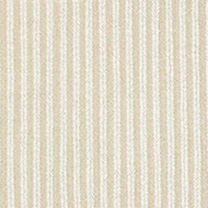 LV-1368 V-ウォール 織物調