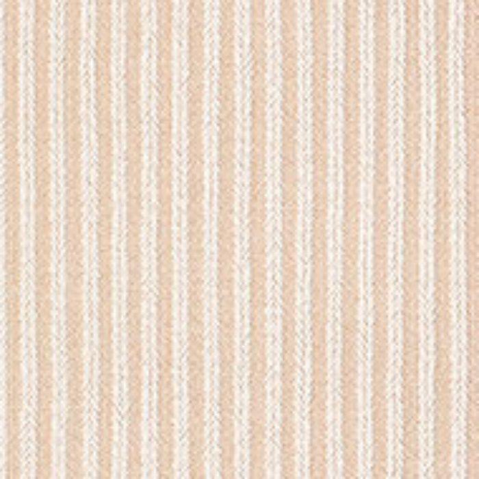 LV-1369 V-ウォール 織物調