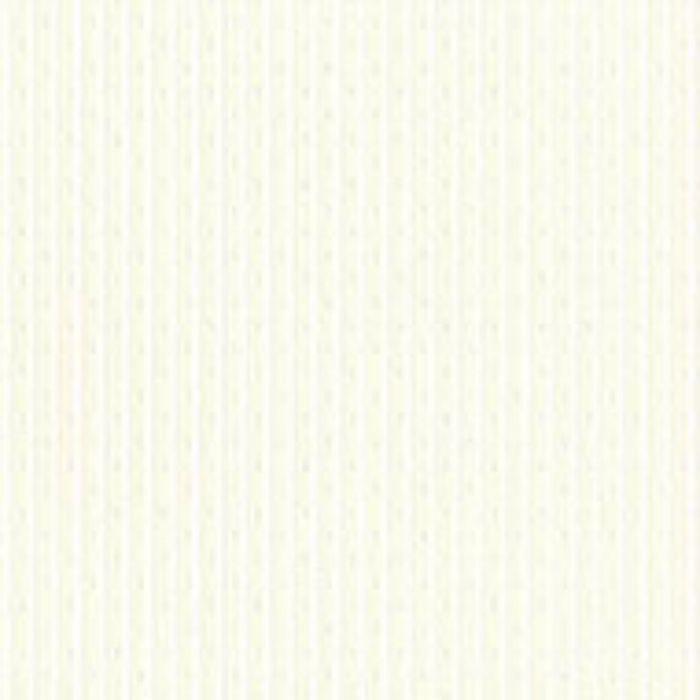 LV-1371 V-ウォール 織物調