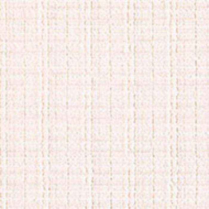 LV-1375 V-ウォール 織物調