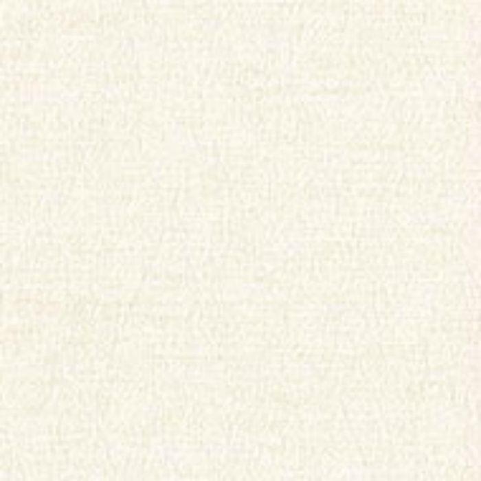 LV-1378 V-ウォール 織物調