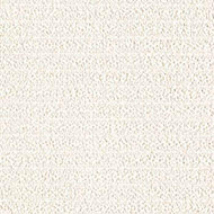 LV-1388 V-ウォール 織物調