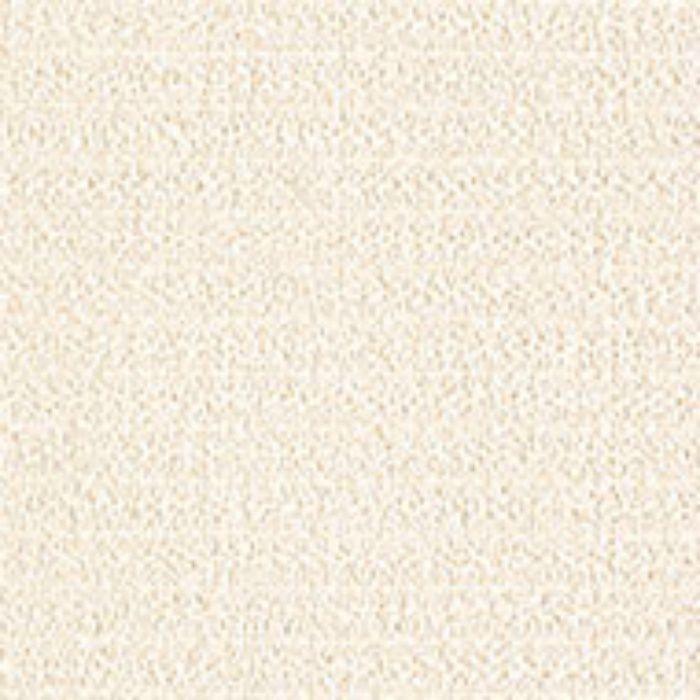 LV-1389 V-ウォール 織物調