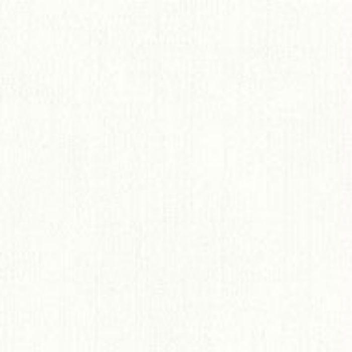 LV-1391 V-ウォール 織物調