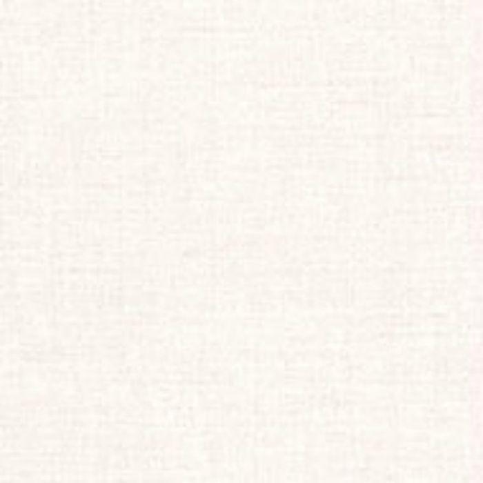 LV-1393 V-ウォール 織物調