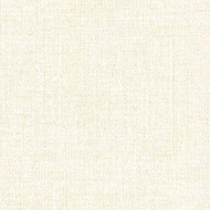 LV-1394 V-ウォール 織物調