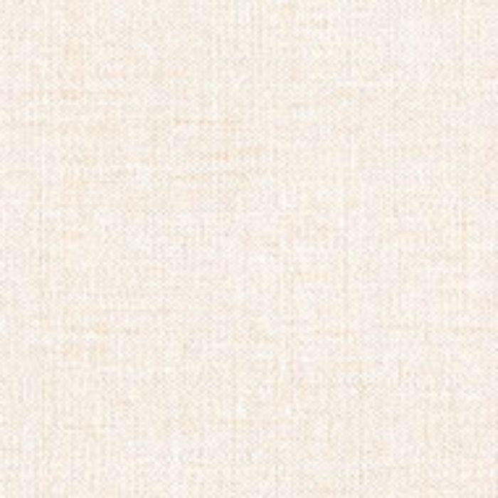 LV-1395 V-ウォール 織物調